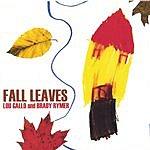 Lou Gallo Fall Leaves
