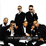 New Edition Hits