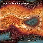 Brainwave Synthetic Organisms