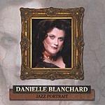 Danielle Blanchard Jazz Portrait