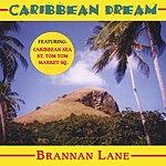 Brannan Lane Caribbean Dream