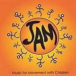 Charity Kahn Jam: Music For Movement With Children