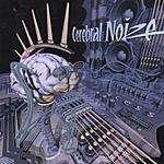 Cerebral Noize Process