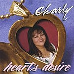Charly Heart's Desire