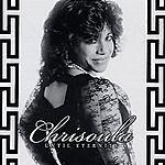 Chrisoula Until Eternity