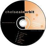 Chelsea In Orbit Chelsea In Orbit