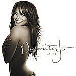 Janet Jackson I Want You