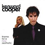 Kenward Cooper Theme For A New Aesthetic