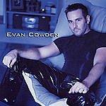 Evan Cowden Evan Cowden