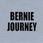 Bernie Journey Bernie Journey