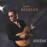 Dave Braulick Sevens