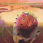 Brainwave Brainwave