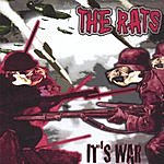 The Rats It's War