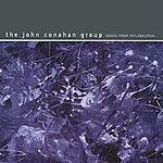 The John Conaham Group Songs From Philadelphia