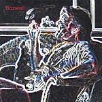 Bozwell Bozwell
