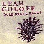 Leah Coloff Dark Sweet Heart