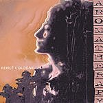 Renee Cologne Aromatherapy