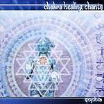 Sophia Chakra Healing Chants