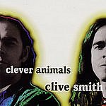 Clive Smith Clever Animals