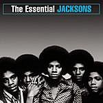 The Jacksons The Essential Jacksons