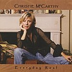 Christie McCarthy Everyday Real