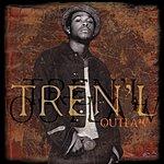 Tren'L Outlaw
