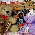 Bren Wrona Norris Teach Me Music