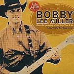 Bobby Lee Miller Get Close To Me