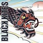 Black Kites Loki