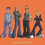 Cherry Blossom Clinic Cherry Blossom Clinic