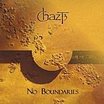 Chazt3 No Boundaries