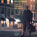 Billy Price Can I Change My Mind