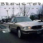 Brewster Evolution