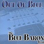 The Blue Baron Band Out Of Blue