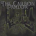 The Carbon Parlor The Carbon Parlor