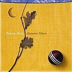 Robert Bitte Autumn Moon