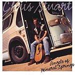 Chris Stuart Angels Of Mineral Springs