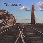 The Cruzarz Crosstied