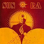 Sun Ra The Heliocentric Worlds Of Sun Ra, Vol.1