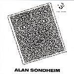 Alan Sondheim Ritual-All-7-70