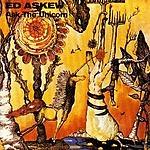 Ed Askew Ask The Unicorn