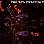 The Sea Ensemble We Move Together