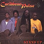 Caribbean Pulse Stand Up