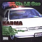 Mr. Lil One Karma