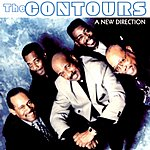 The Contours A New Direction