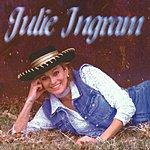 Julie Ingram Julie Ingram