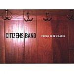 Citizens Band Truck Stop Chapel