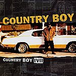 Country Boy Country Boy IVII