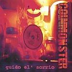 Coinmonster Guido El' Sorrio