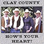 Clay County How's Your Heart?